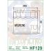 Filtru Ulei Hiflofiltro Kawasaki , Suzuki HF129